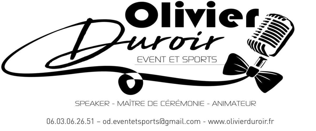 Olivier Duroir Event et Sports